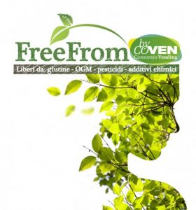 LogoFreeFrom