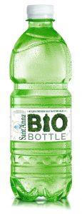 BIO bottle