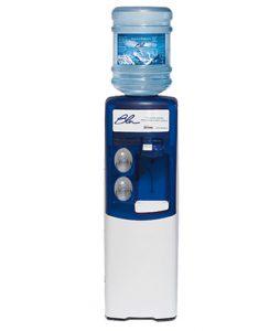 boccione-acqua-emax-blu-gb-distributori-automatici-mantova-369x436