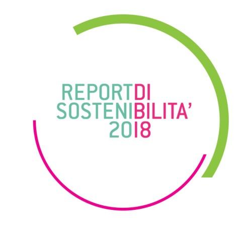 MIAMI RISTORO HA PUBBLICATO IL SUO QUARTO REPORT DI SOSTENIBILITÀ